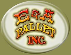 E & A Pallet Inc.